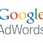 AdWords認定資格を受けるために基本的なことを調べてみた。