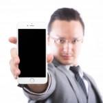 iPhoneをiOS9以降にアップデートして、動作が重い場合の改善方法